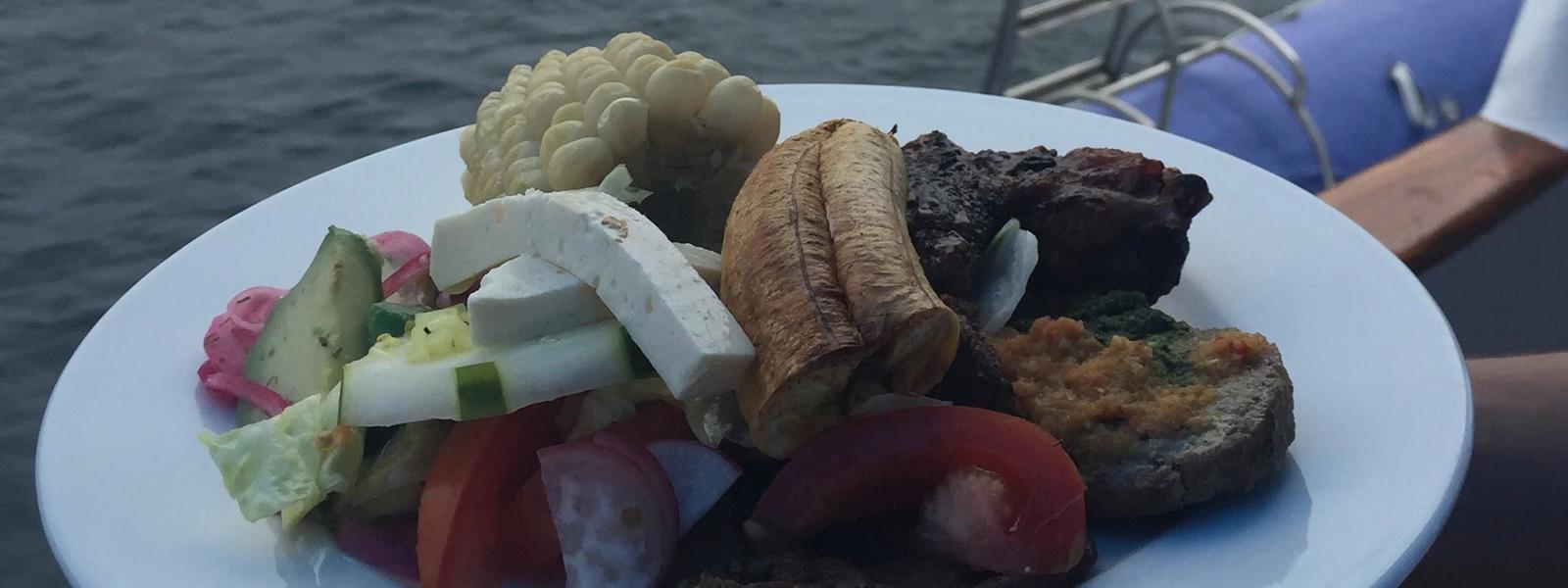 IMG_2705_resized Galapagos Eco Gourmet
