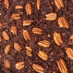 Pecans for Happy Healthy Holidays